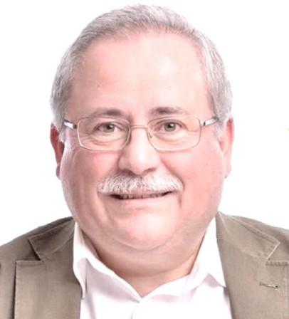 Ramon Ruiz Navarro